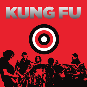 Kung Fu Irving Plaza