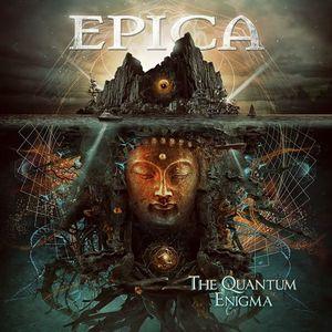 Epica Garage