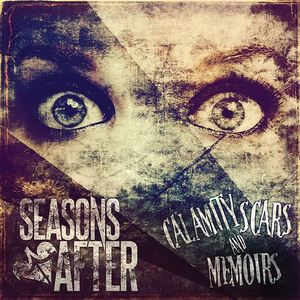 Seasons After The Machine Shop