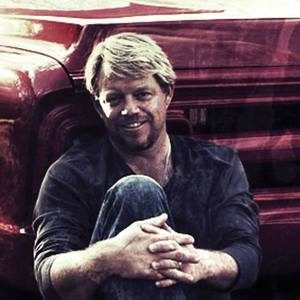 Pat Green Belly Up