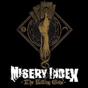 Misery Index Maverick's