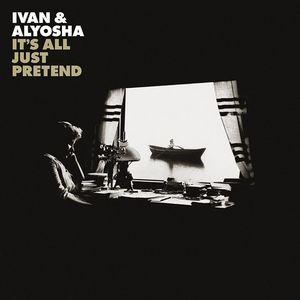 Ivan & Alyosha The Independent