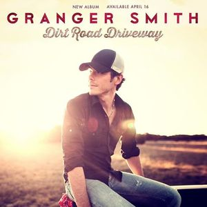Granger Smith Wooly's
