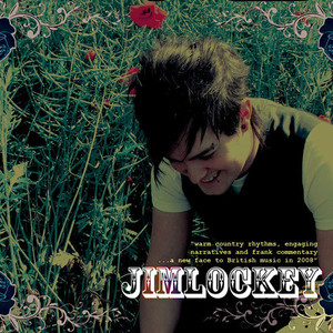 Jim Lockey Corporation