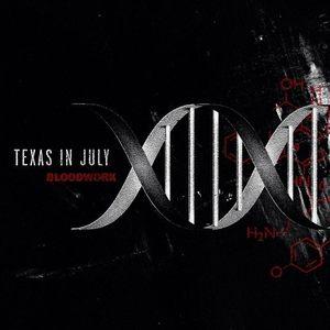 Texas in July The Outland Ballroom