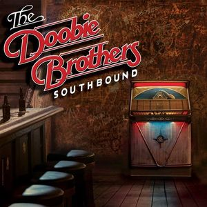 The Doobie Brothers The Mountain Winery