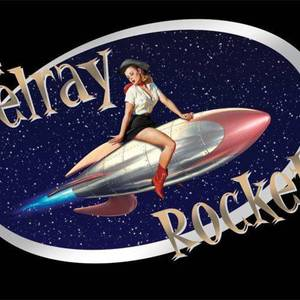 The Delray Rockets