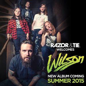 Wilson Wooly's