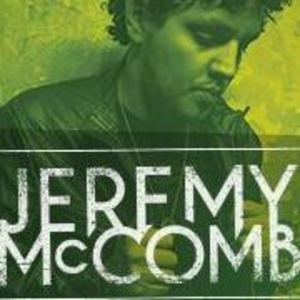 Jeremy McComb Country on the River