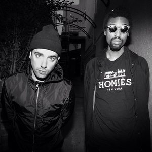 The Knocks The Independent