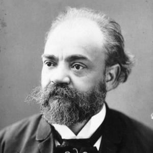 Antonín Dvořák Tanglewood