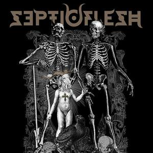 SEPTICFLESH-official- The Palladium