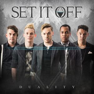 Set It Off Corporation