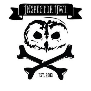 Inspector Owl Beat Kitchen