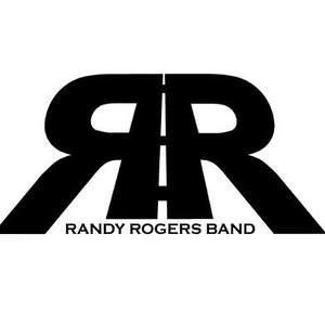 Randy Rogers Band The Sinclair