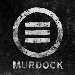 Murdock Corporation