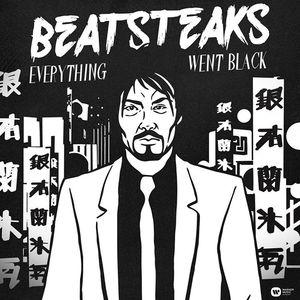 Beatsteaks KOKO