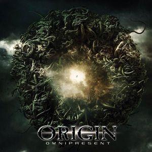 Origin The Masquerade