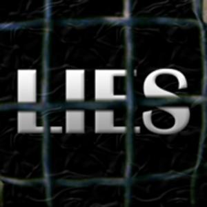 Lies Viper Room