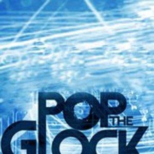 Pop The Glock Vooruit