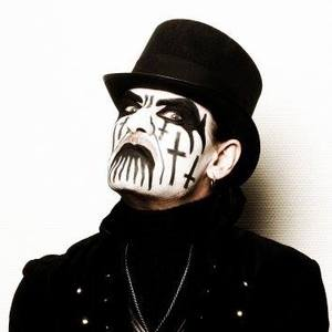 King Diamond Sleep Train Amphitheatre