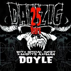 Danzig Arvest Bank Theatre at The Midland