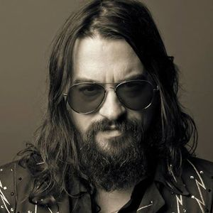 Shooter Jennings The Shed