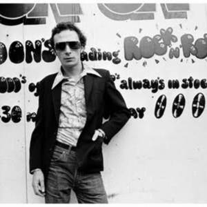 Graham Parker The Lemon Tree