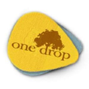 One Drop Belly Up Aspen