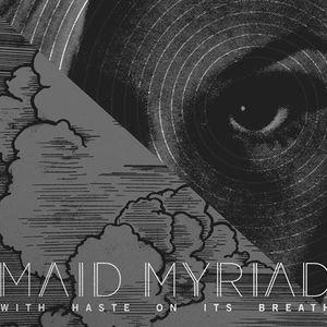 Maid Myriad Bogie's