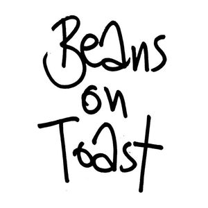 Beans on Toast Norwich Nick Rayns LCR UEA