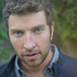 Brett Eldredge Sleep Train Amphitheatre