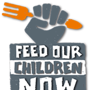 Feed Our Children NOW! Merriweather Post Pavilion