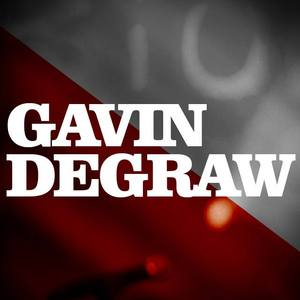 Gavin DeGraw Target Center