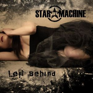 Star Off Machine House of Blues
