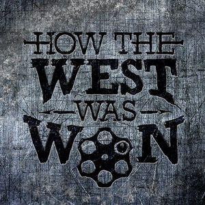 How The West Was Won Shoreline Amphitheatre