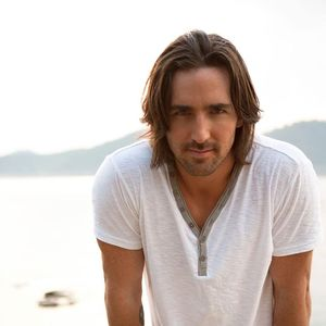 Jake Owen Merriweather Post Pavilion