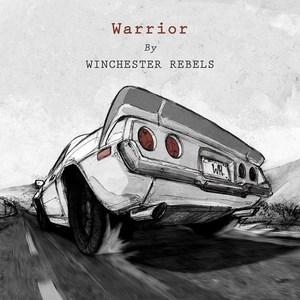 Winchester Rebels Viper Room