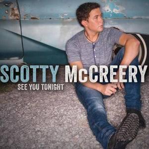 Scotty McCreery MIDFLORIDA Credit Union Amphitheatre at the FL State Fairgrounds
