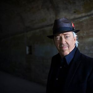Boz Scaggs Hard Rock Live