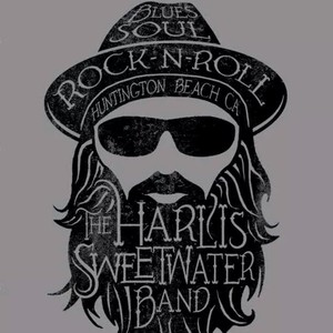 Harlis Sweetwater Band The Birk