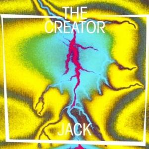 The Creator Jannus Live