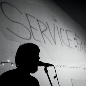 Service:Fair The Starlite Room
