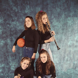 Chastity Belt The Sinclair