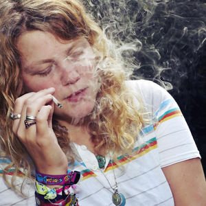 Kate Tempest The Independent