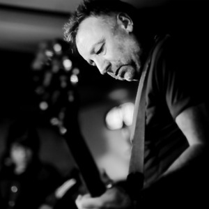 Peter Hook and The Light Concorde 2