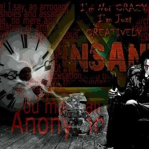 Satan O2 Academy