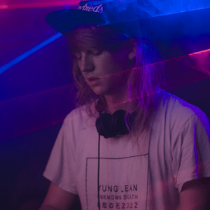 Cashmere Cat The Independent