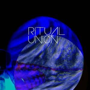 Ritual Union Cowley Road Multiple Venues