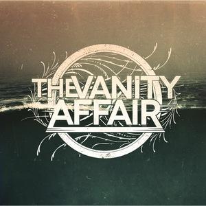 The Vanity Affair Curtain Club